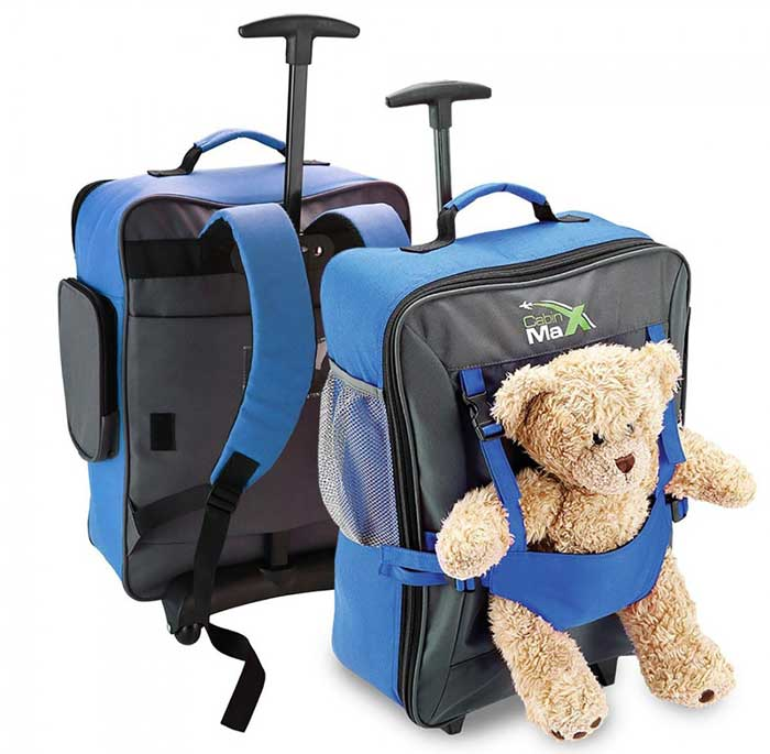 Find great deals on eBay for backpack with wheels for kids. Shop with confidence.