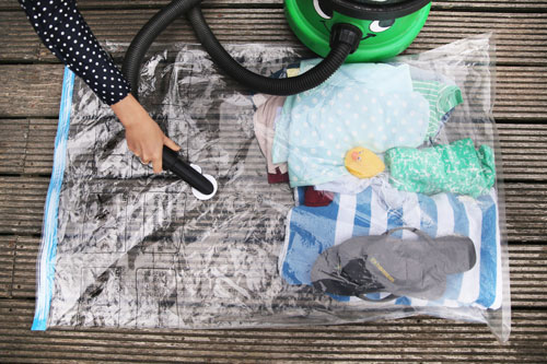 Packing Tips Learn To Pack Like A Pro